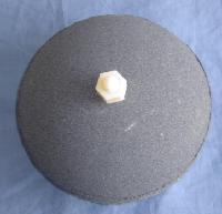 陶瓷曝氣器